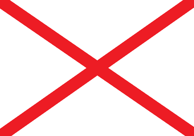 File:FlagOfKeig.png