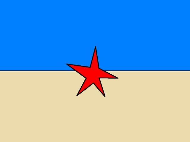 File:Sandland Flag 1.jpg