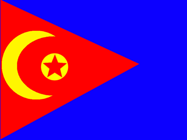 File:Schalamzaar-new-flag.png