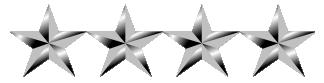 File:Adm of the fleet sholder.png