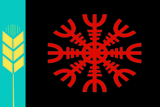 File:Flag of Vinland helm..jpg