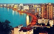Varosha before 1974