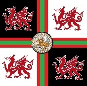 File:UKBKTHG-flag prince3small.jpg