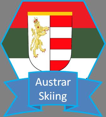 File:AUSTRASKI.png