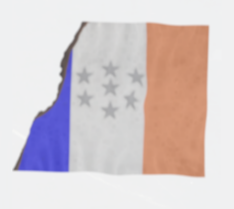 File:Burnt flag.png