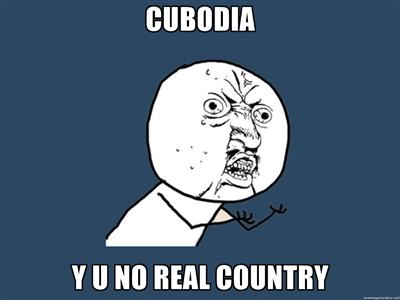 File:Cubodiayuno.jpg