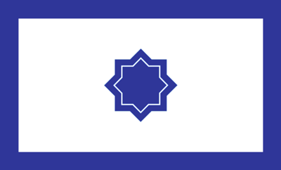 File:Newflagofbodonia.png