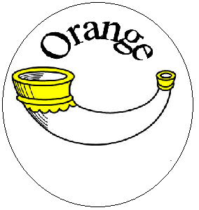 File:Orange Colony Badge.png