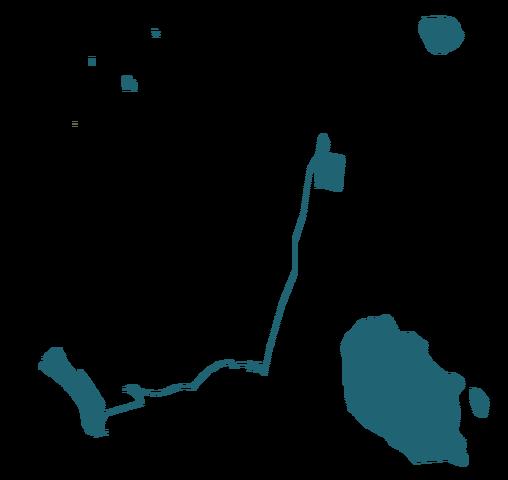 File:Outline of Dalton-Arika.png
