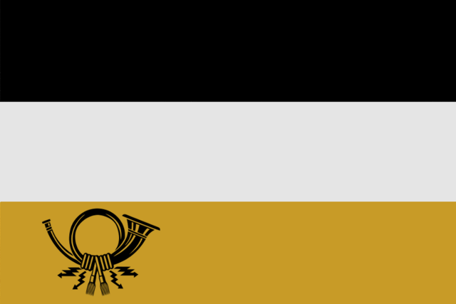 File:Prussia Brandenburg flag by Neethis1.png