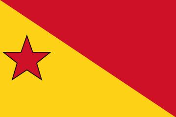 File:Morussianflag.png