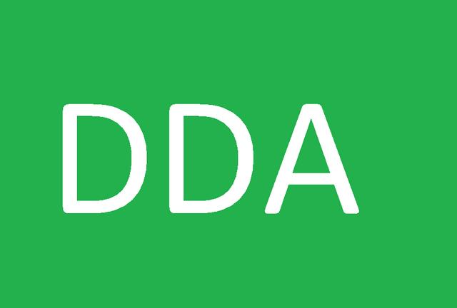 File:Dda.png