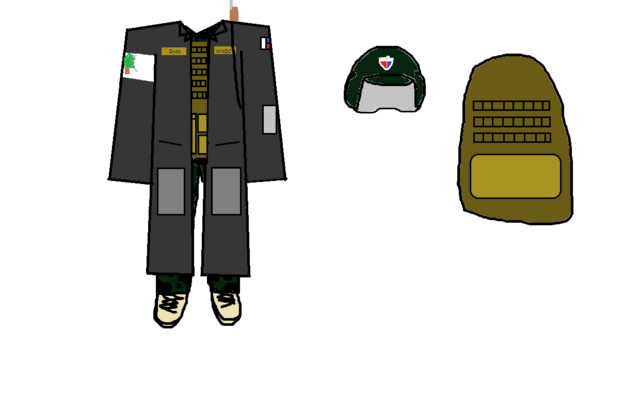 File:WESTLAND mpUNIFORM - Copy.png