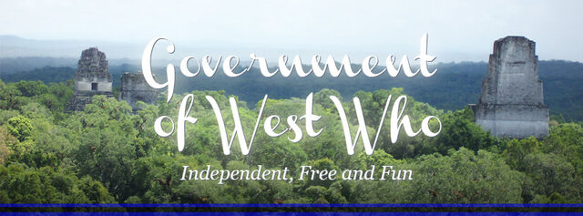 File:West Who Facebook Cover.jpg