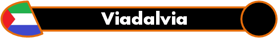 File:Adesd.png