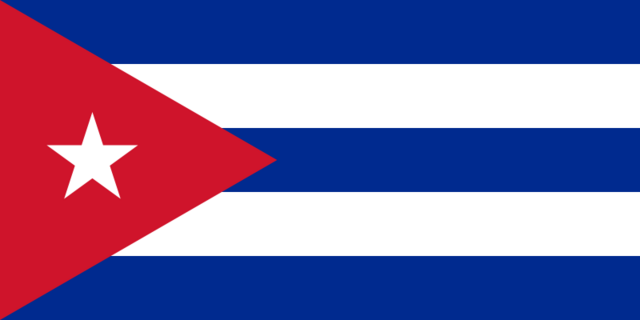 File:Cuban flag.png