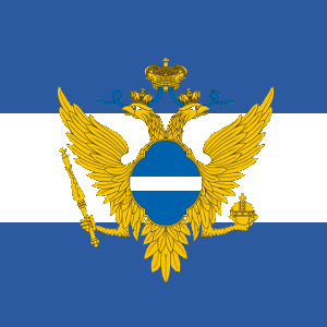 File:Flag of Qoostrana.png