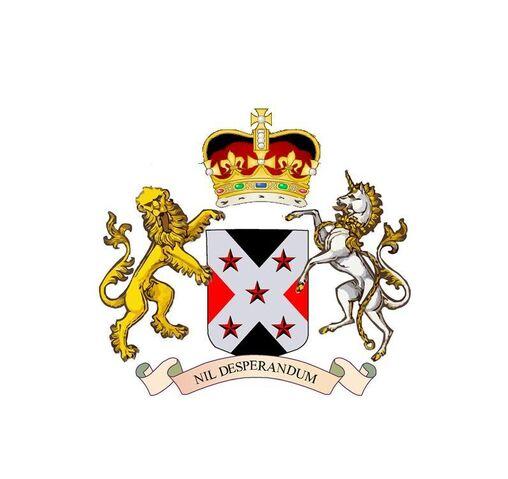 File:The crown logo.jpg