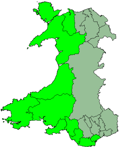 File:Asermian Claim on Wales.png