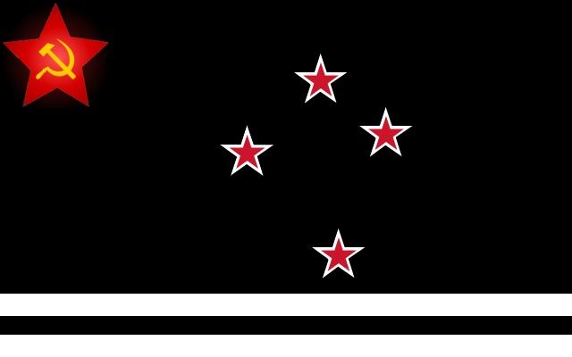 File:CSA Flag.jpg