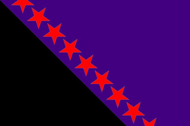 File:CyroaxianFlag.png