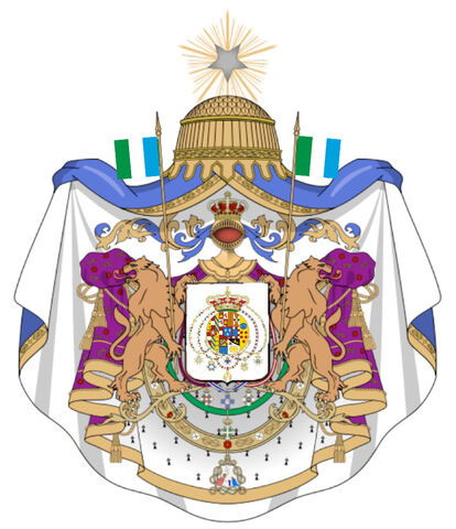 File:Coat of Arms of Felegrea.jpg