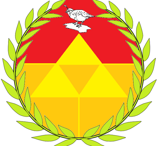File:New emblem.png