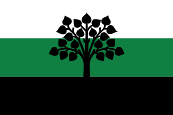 File:New Black Forest Flag.png