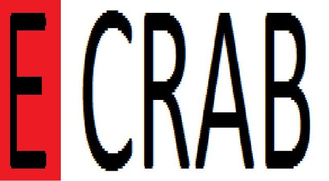 File:ECRAB.jpg