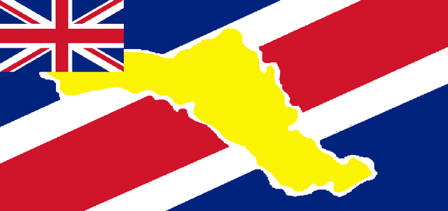 File:Flag-0.PNG