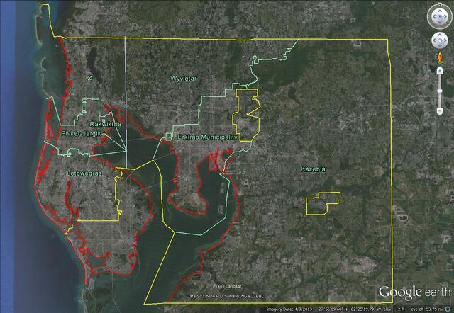 File:Huro-Atlantica Counties 1-11-14.jpg
