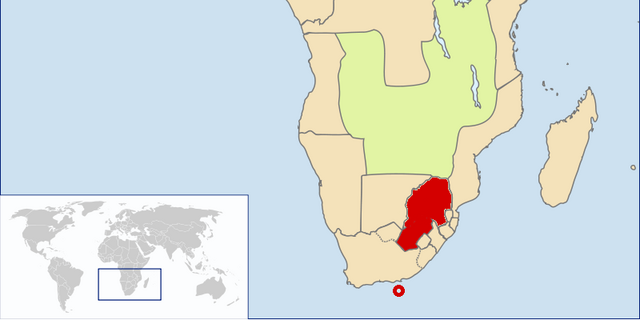 File:Unironic South Africa.png