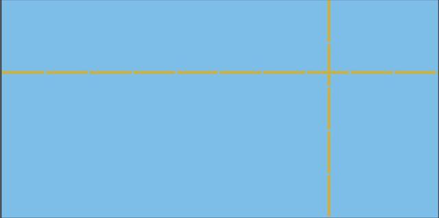 File:Flag of WIP.jpg