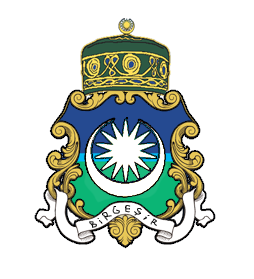 File:Birgeshir Coat of Arms.png