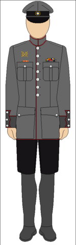 File:NEA officer.png