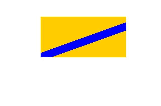 File:Official flag 1.jpg