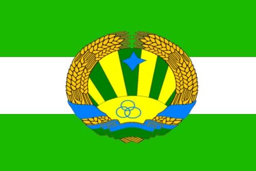 File:Second flag of the Natlandist ComradeMr Republic.jpg