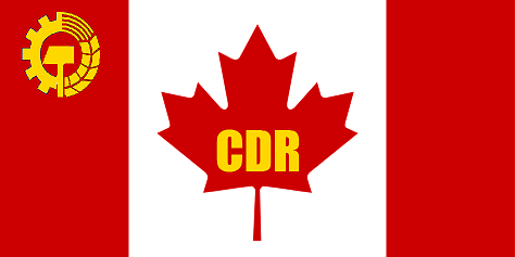 File:CDR.png