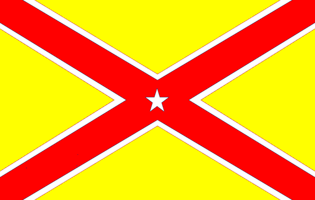 File:UPUC Flag new.png