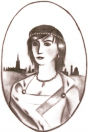 File:PrincessMother.jpg