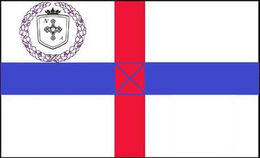 File:Flag novum.png