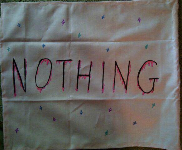File:Flag of Nothing.jpg
