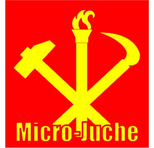 File:Micro-juche idea.png