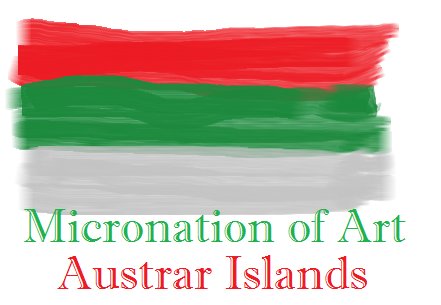 File:Austrar.png