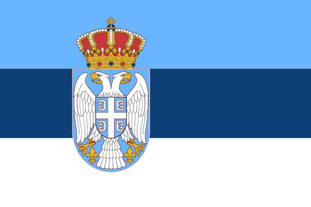 File:Poplavina flag.png