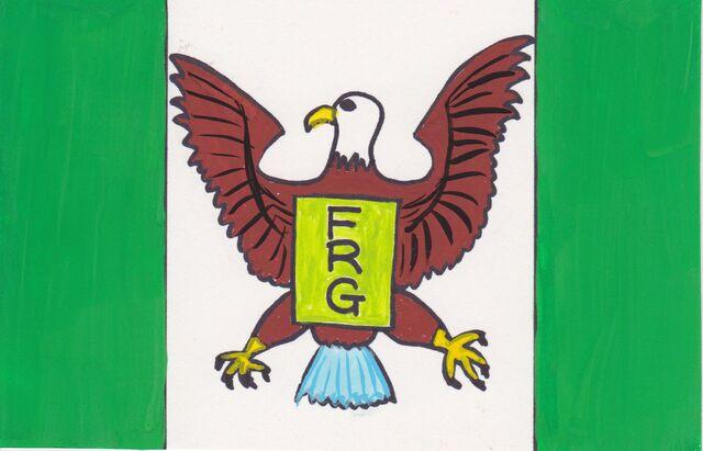 File:FRG FLAG.jpg
