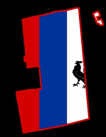 File:Dradelia flag map.png