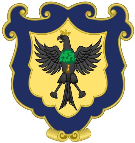 File:Znak vojvodstva.png