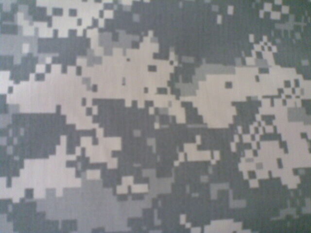 File:ACU Universal Camouflage Pattern.jpg