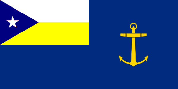 File:Atlantisnavy.flag.PNG